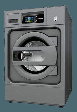 西班牙重型专业洗衣机