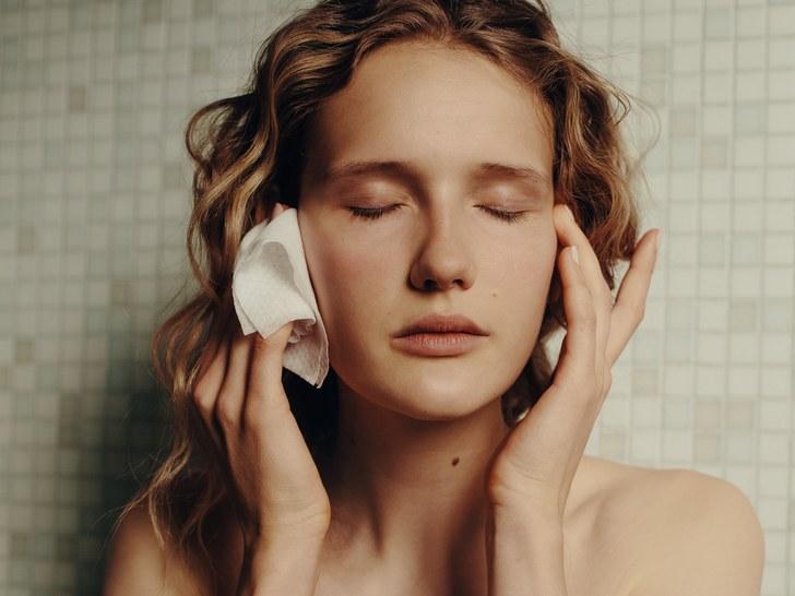 7个经皮肤专家认可的小贴士,让敏感肌肤的生活更轻松