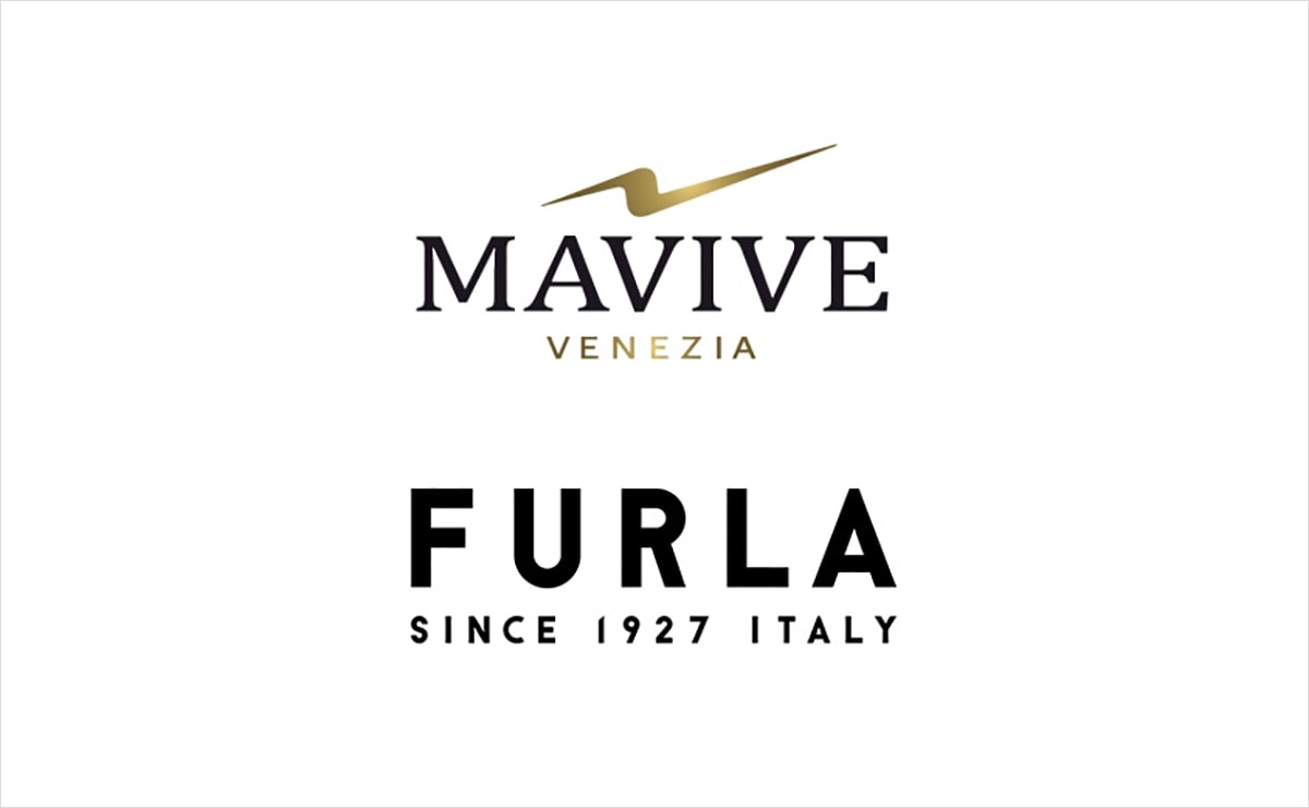 Furla to launch first fragrance with Mavive