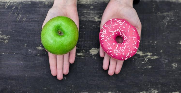 """世卫组织呼吁""""加强对营养的关注"""",但建议是否足够深入?"""