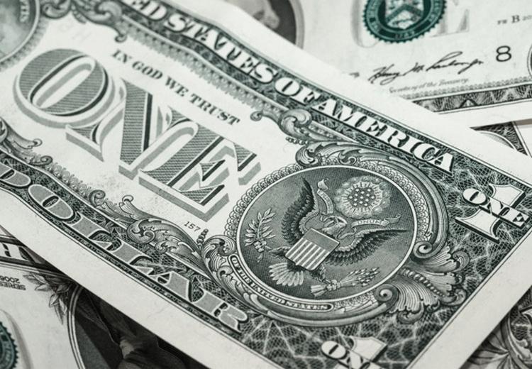 特许经营企业的十大资金来源