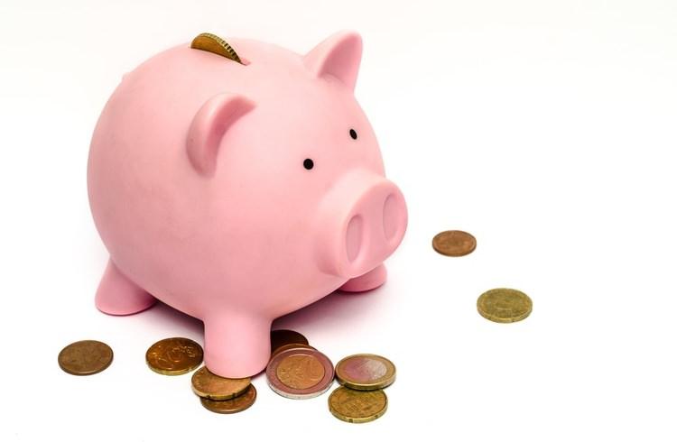 如何用有限的预算购买特许经营权