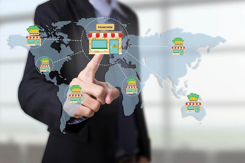 加盟商需要了解什么关于国际特许经营协会