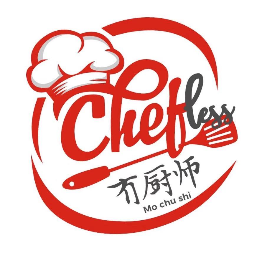广州智龙食品有限公司
