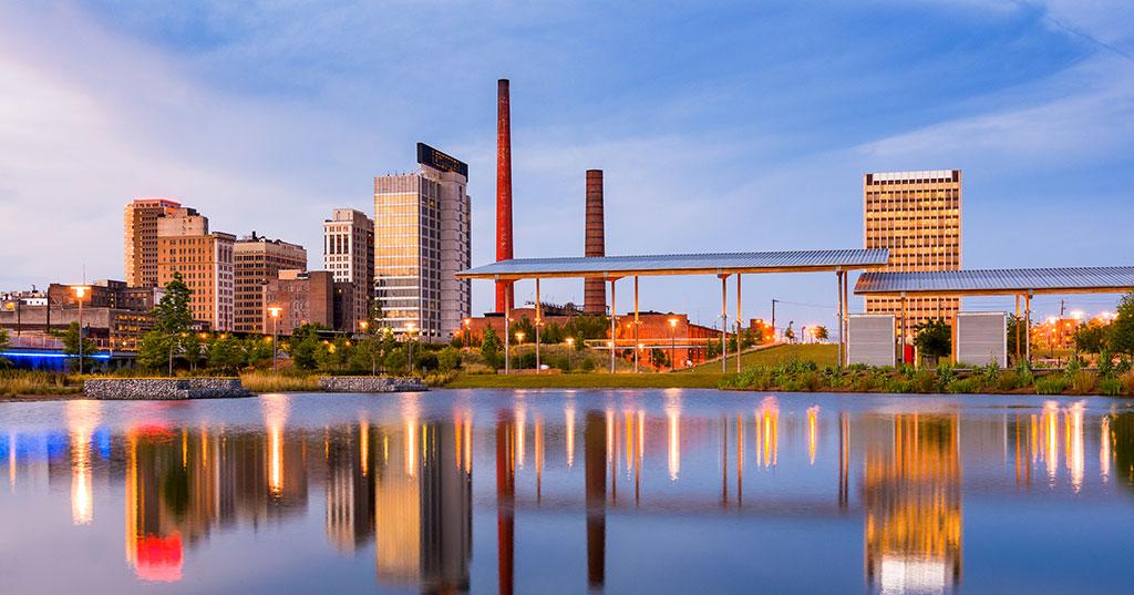 Jersey Mike's Operators Adding 3 More Locations in Birmingham Area