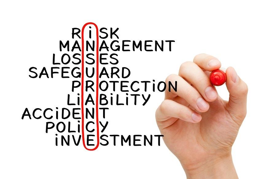 您的特许经营需要什么样的保险?