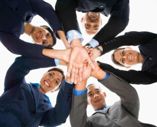 Become a successful franchisee