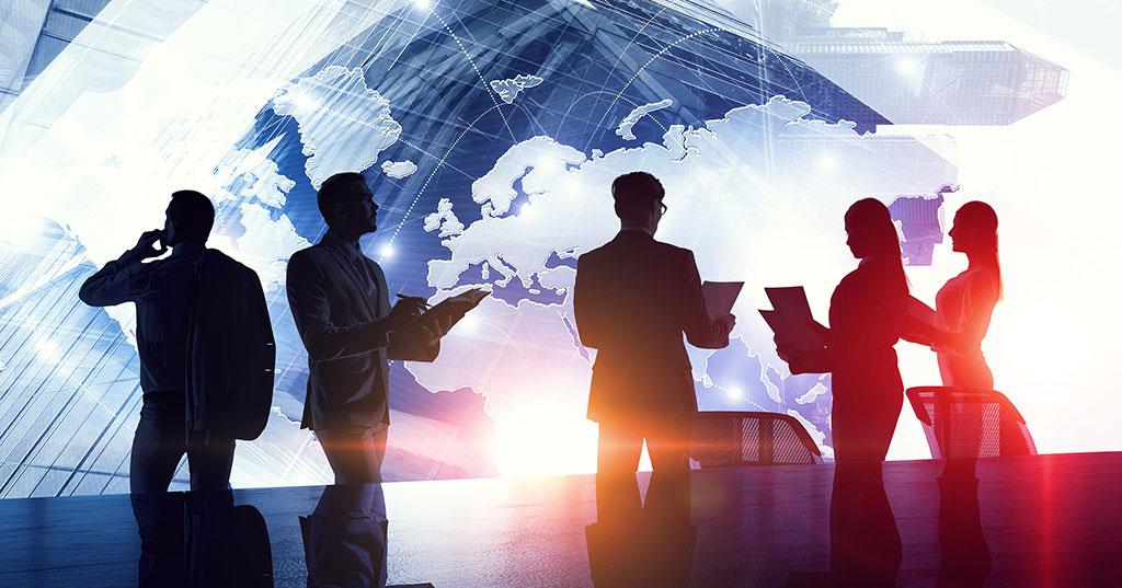 国际特许经营:获得你需要的信息——以及为什么