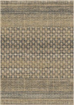 """关税?在贸易谈判中,国内地毯制造商兜售""""美国制造""""的信息"""