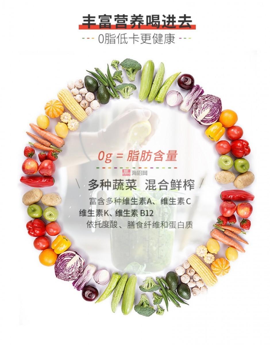 广州买卖易跨境电商上架图片 6