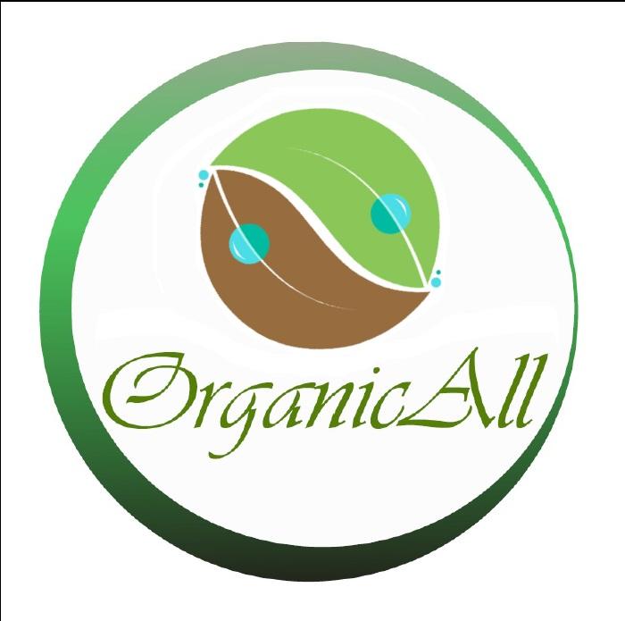 LH Organic USA