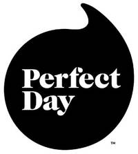 perfect-day-logo