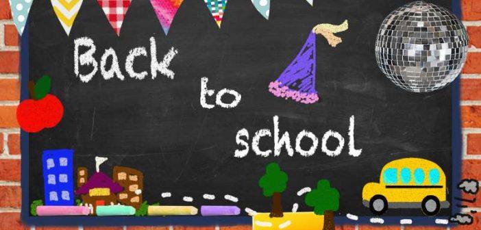 作为一个母亲,为什么重返学校是你能做出的最好的决定