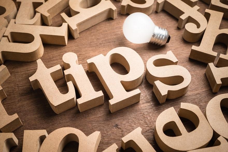3个简单的建议,将帮助你选择特许经营权购买