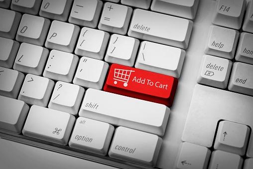 提前规划:你是否应该将电子商务纳入特许经营?