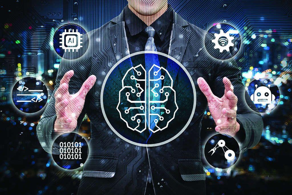 平台思维:提升销售的有力方法