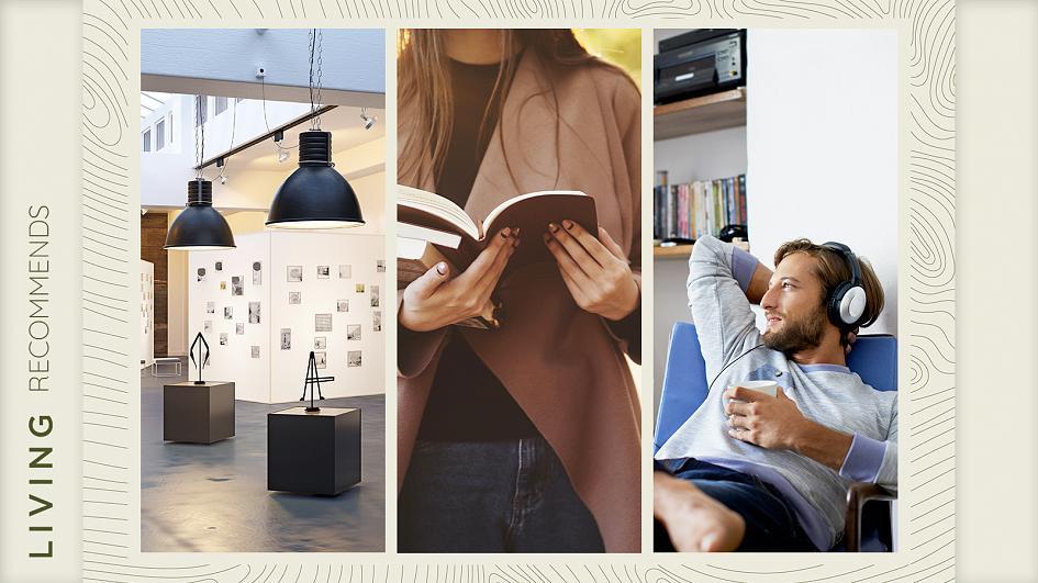 生活杂志建议|重塑我们与衣橱的关系