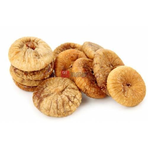 20-04192501-dried fig1
