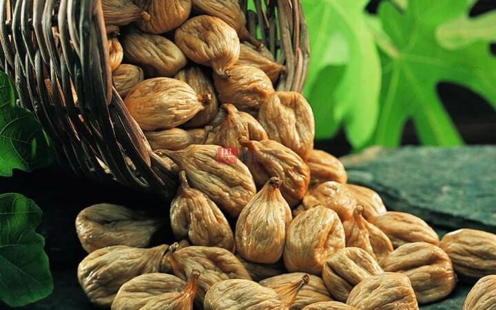 20-04192506-dried fig5