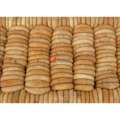 20-04192500-dried fig
