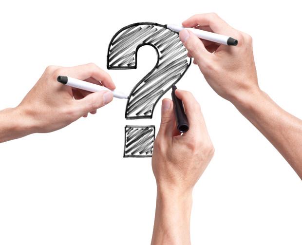 购买特许经营权之前要问三个重要的问题