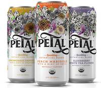Petal_new products