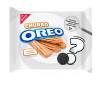 ChurroOreos