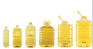土耳其原装进口葵花籽油