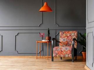 数字印刷将帮助你的家具公司蓬勃发展的三种方式