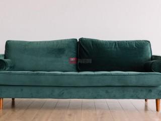 推动可持续发展是如何改变家具业的