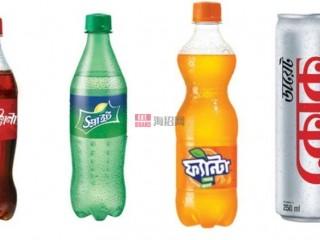 可口可乐(Coca-Cola)将投资孟加拉国作为下一个大型新兴市场