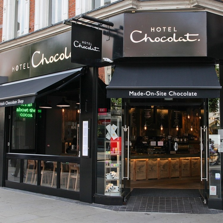 Hotel-Chocolat-closes-its-stores-in-response-to-coronavirus_wrbm_large