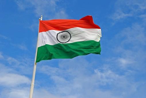 """推动""""印度制造""""食品战略打击了印度对区域自由贸易协定的希望"""