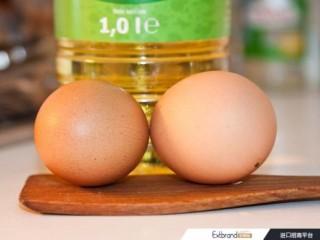 煎蛋怎么做?如何制作煎蛋:9步(附图)