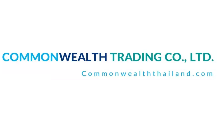 COMMONWEALTH TRADING CO.,LTD.