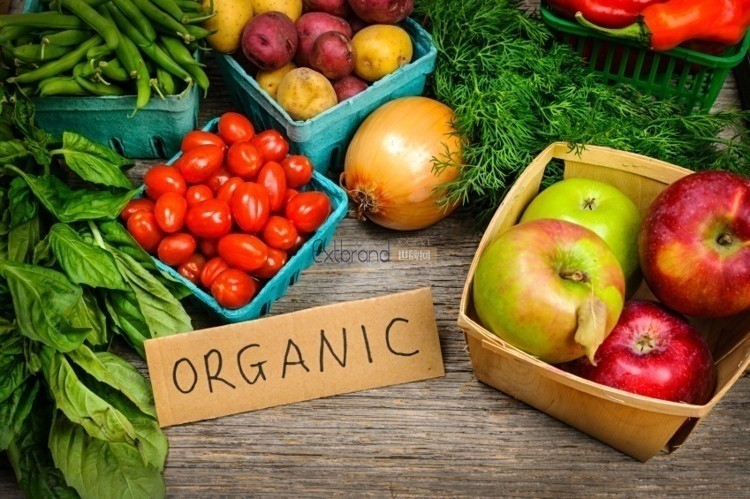 Organic-in-Taiwan-More-than-half-of-imports-under-threat-due-to-EU-policy-dispute_wrbm_large