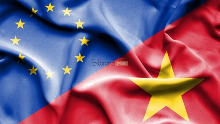 Trade-off-Rice-and-seafood-the-big-winners-for-Vietnam-under-EU-free-trade-deal_wrbm_large