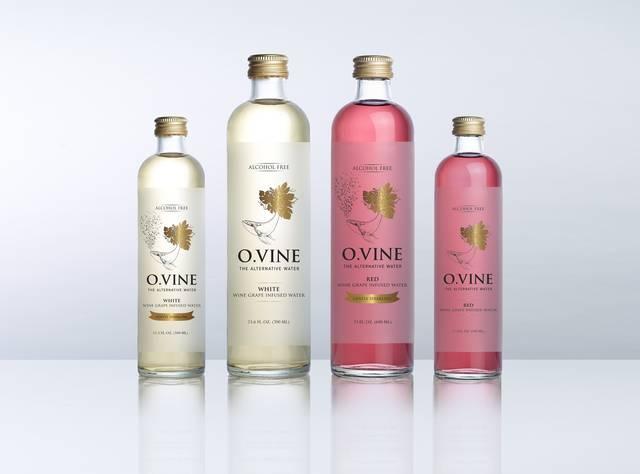 4 bottles OVIne (002)