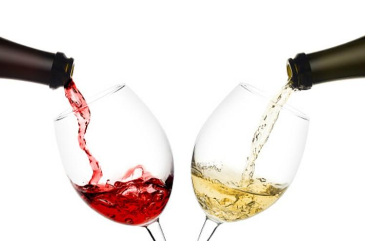 葡萄酒将会很好:尽管冠状病毒爆发,但中国的网上销售前景依然乐观