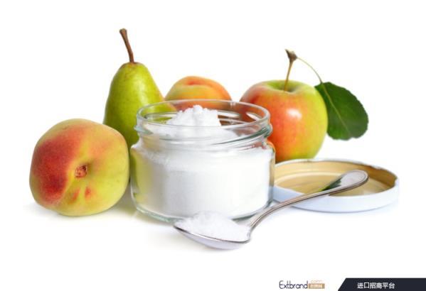 研究表明:快速摄入果糖会使肠道超载并导致脂肪肝
