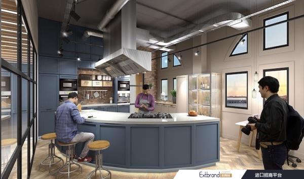 """普林斯对NPD进行了""""重塑"""",以推出适合2020年的创新产品。"""