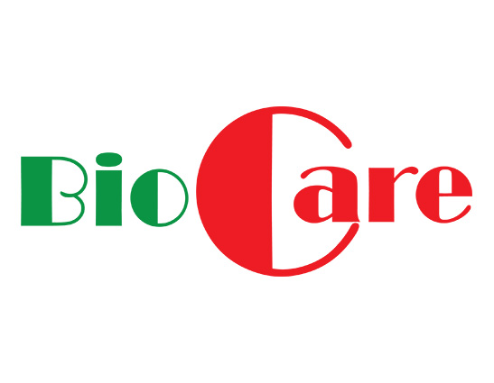 BIO CARE SUPPLEMENTS WORLDWIDE MANUFACTURING SDN.BHD.