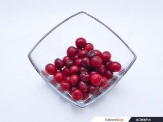 如何吃樱桃:13步(附图)