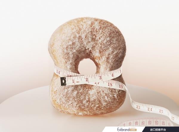 """卡路里减少:英国撤回""""不切实际""""的目标,挑战食品制造商到2024年减少10%的热量"""