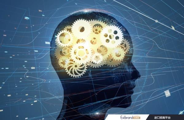 研究:白藜芦醇改善绝经妇女的认知能力
