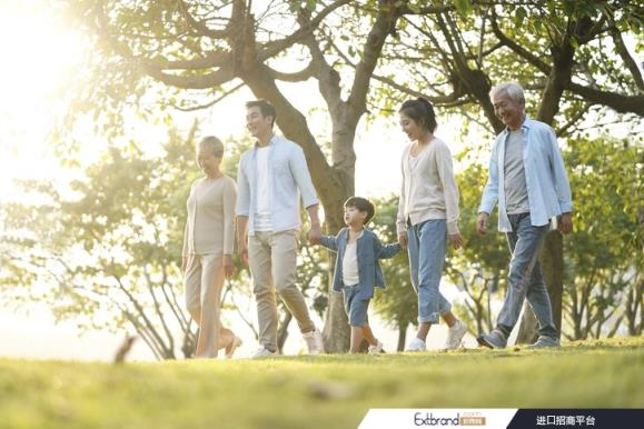 Experts have weighed in on the importance of educating consumers on the concept of healthy ageing, and upcoming innovations in ingredients and delivery formats to drive the concept in the rapidly ageing Asia-Pacific region. ?Getty Images