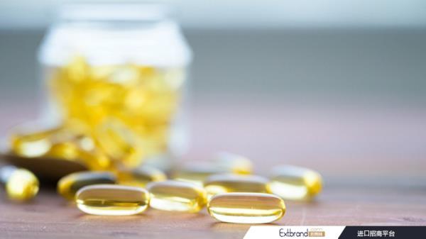 巴西一项研究发现,较高的omega-3脂肪酸等同于较低的DNA损伤