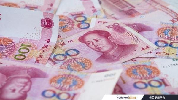 后疫情市场复苏:中国保健食品龙头企业第三季度表现强劲回升