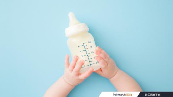 过敏、免疫和消化健康促进婴儿营养研发-亚洲成长2020专家小组
