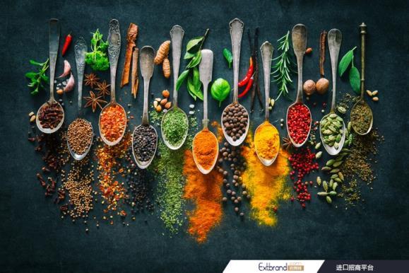 中东和北非地区日益严重的健康问题将推动对功能性食品中食品香料的需求